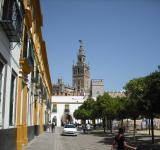 Free Photo - Sevilla