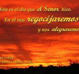 Free Photo - Spanish Text Este Es El Dia Que El Senor