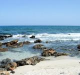 Free Photo - Beach in the Canary Islands
