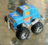 Free Photo - Car Toy