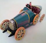 Free Photo - Racing Car toy