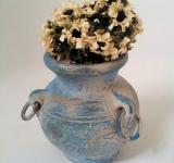 Free Photo - Vase with flowers