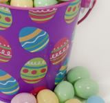 Free Photo - Bucket of Eggs