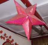 Free Photo - Christmas Star