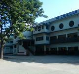 Free Photo - School building