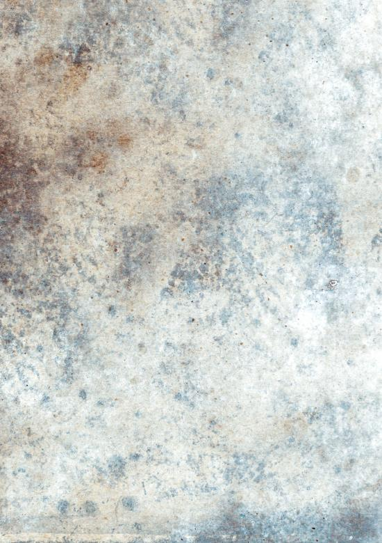 Free Stock Photo of Subtle Grunge Texture Created by Free Texture Friday
