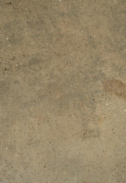 Free Stock Photo of Simple Concrete Texture Created by Free Texture Friday