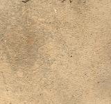 Free Photo - Simple Concrete Texture