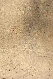 Download Simple Concrete Texture Free Photo