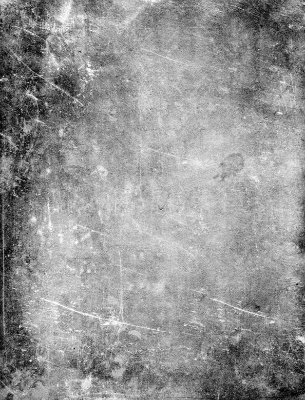 Free Stock Photo of Black and White Grunge Created by Free Texture Friday
