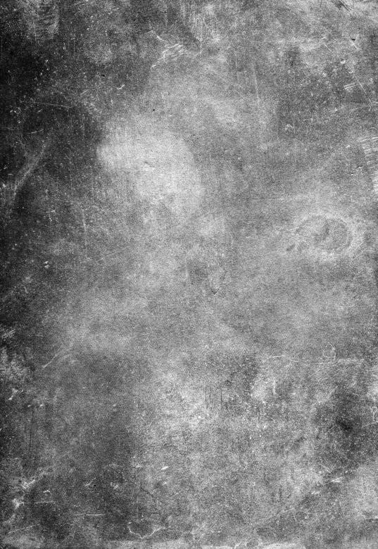 Free Stock Photo of Black & White Grunge Created by Free Texture Friday