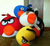Free Photo - Angry birds