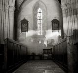 Free Photo - Church Spirits