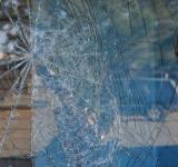 Free Photo - Broken Glass