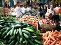 Free Photo - Vegetable market