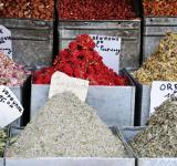 Free Photo - Herbs and spices