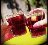 Free Photo - Spanish Sangria