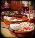 Free Photo - Spanish tapas