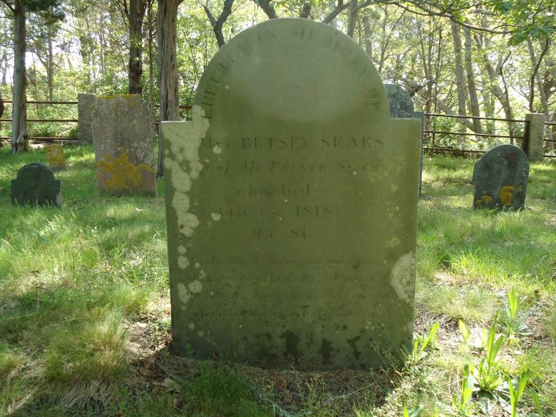Free Stock Photo of Headstone Gravestone Created by Katharine Sparrow