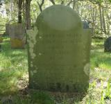 Free Photo - Headstone Gravestone