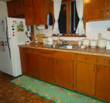 Free Photo - Kitchen