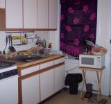 Free Photo - Kitchen Cabinets