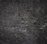 Free Photo - Dark Grunge Wall