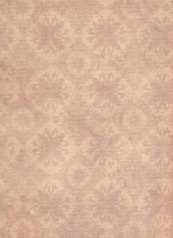 Mauve Texture - Free Stock Photo