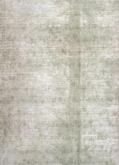 Gray Texture - Free Stock Photo