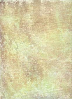 Pale Grunge Texture - Free Stock Photo