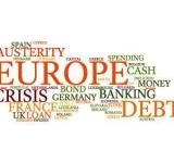 Free Photo - European Debt Crisis Word Cloud
