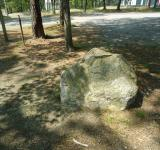 Free Photo - Large Rock Boulder