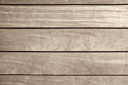 wooden planks - Free Stock Photo