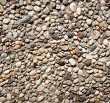 Free Photo - little stones texture