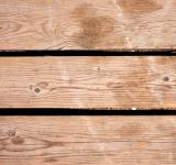 Free Photo - wooden planks texture