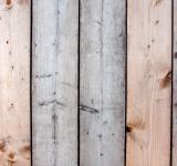Free Photo - wood planks