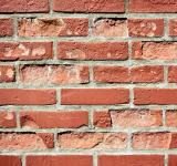 Free Photo - red bricks brick wall texture
