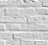 Free Photo - White bricks texture