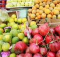 Free Photo - Fruit market