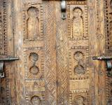 Free Photo - Wooden door