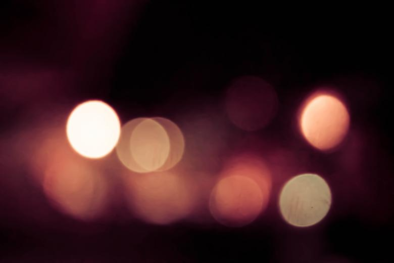Free Stock Photo of Bokeh Created by Matias Espinosa Botero
