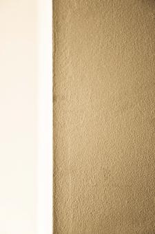 Wall paint texture - Free Stock Photo
