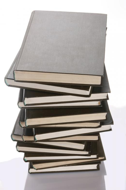 Free Stock Photo of Stack of books Created by 2happy