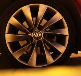 Free Photo - Volkswagen rims