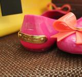 Free Photo - Pink shoes