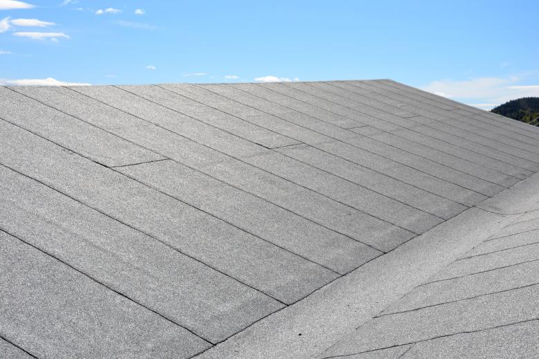 Free stock image of Roofing created by Tomas Adomaitis