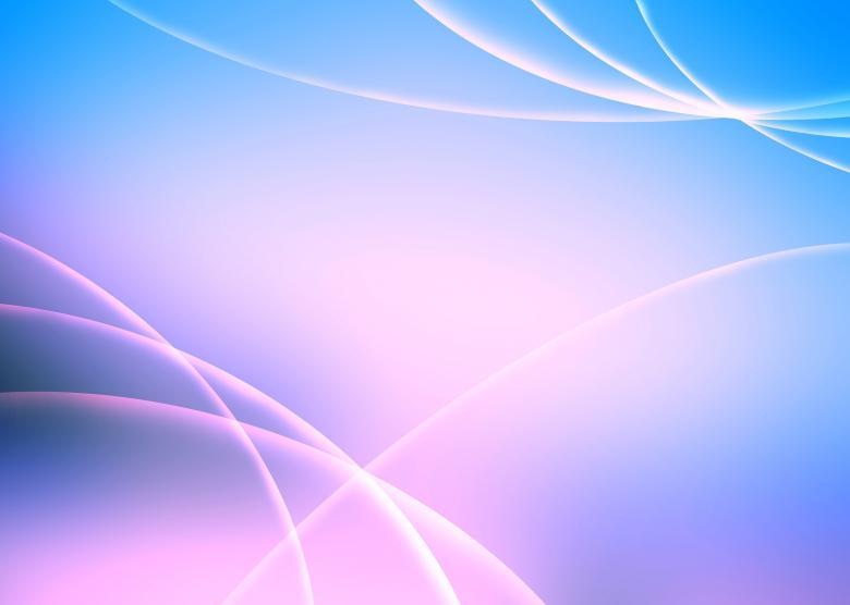 Light streaks wallpaper - Free Technology Stock Photos