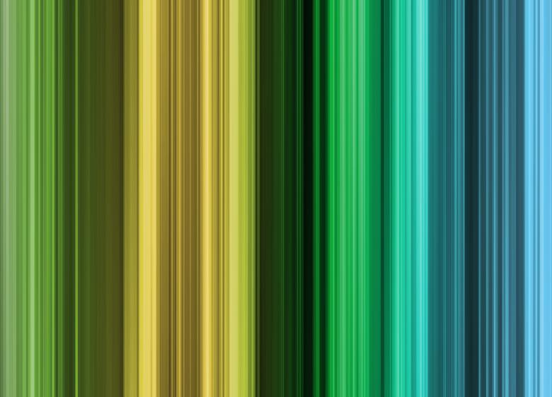 Free Stock Photo of Stripes Created by Merelize