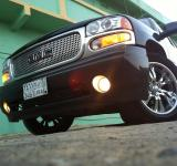 Free Photo - GMC car