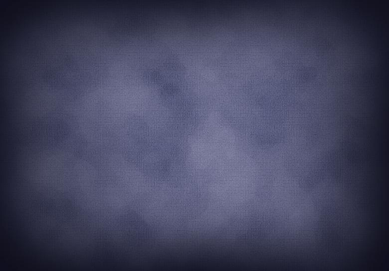 Free Stock Photo of Old grunge blue paper Created by Merelize